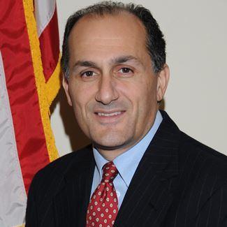 Peter Cavallaro