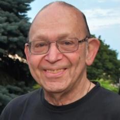 Stan Turestsky