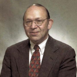 Stan Turetsky