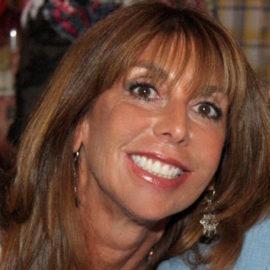 Wendy Liotti
