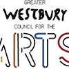 westburyarts