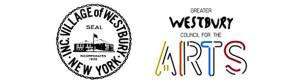 westbury-village-and-arts-council