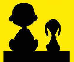 "July 29: Plaza Theatrical Productions presents ""You're a Good Man Charlie Brown"""
