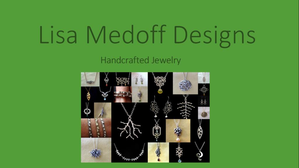 Lisa Medoff Designs