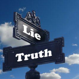 Myth vs. Fact – Art Edition