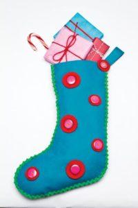 holiday-crafts-2012_stocking