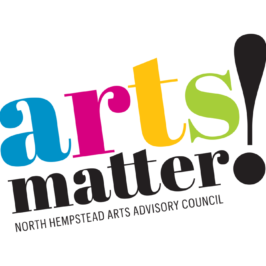 Call for Artists: North Hempstead Arts Advisory Council Second Juried Art Contest