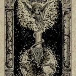 Jay Stuart - Card 13