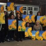 Westbury Arts - Community Collaboration