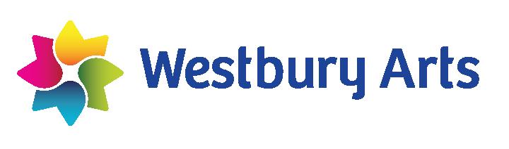 Westbury Arts