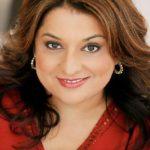 Geeta Citygirl Chopra
