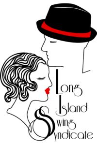 Long Island Swing Syndicate logo