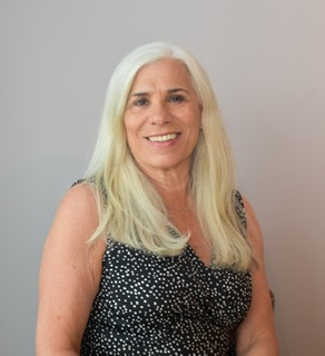 Margo Messina Westbury Arts Board Member Nominee